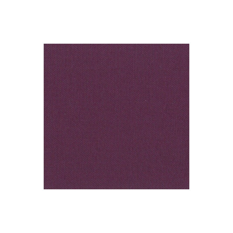 Bella solids eggplant 9900-205
