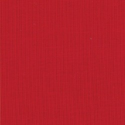Bella solids christmas red 9900-16