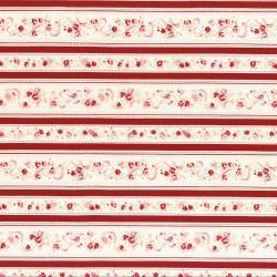 Durham Quilt Revival 30818-30