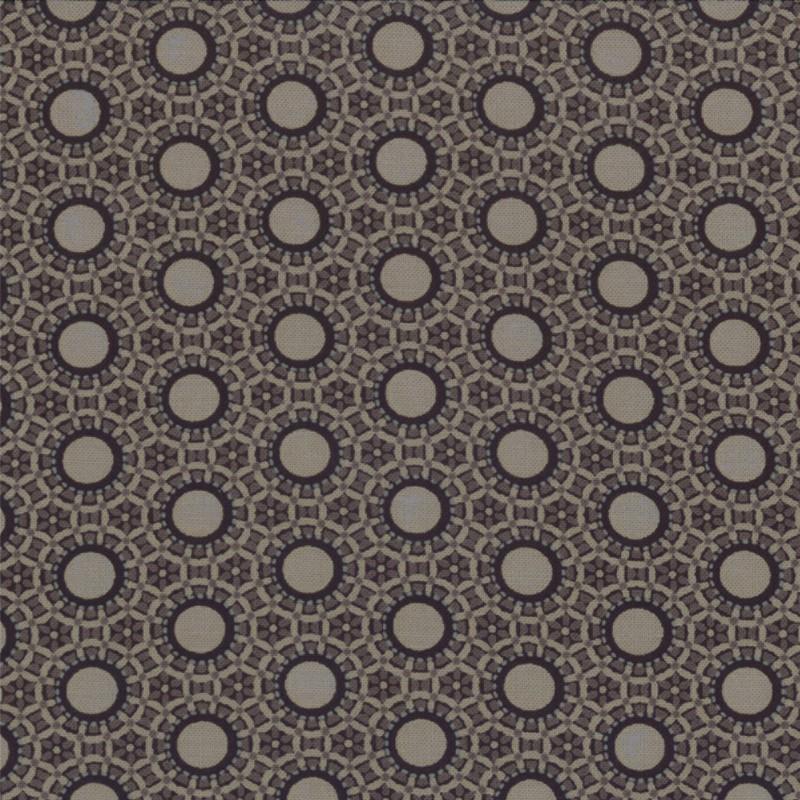 Little Black Dress 2 grey 30356 15