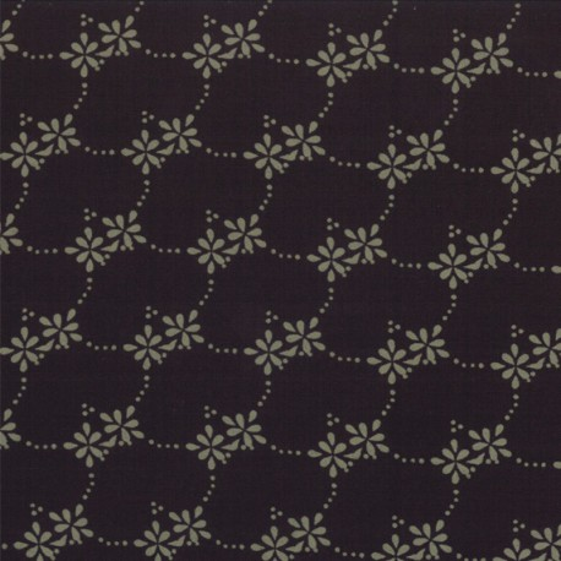 Little Black Dress 2 black 30357 15