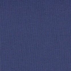 Bella solids navy 9900 48