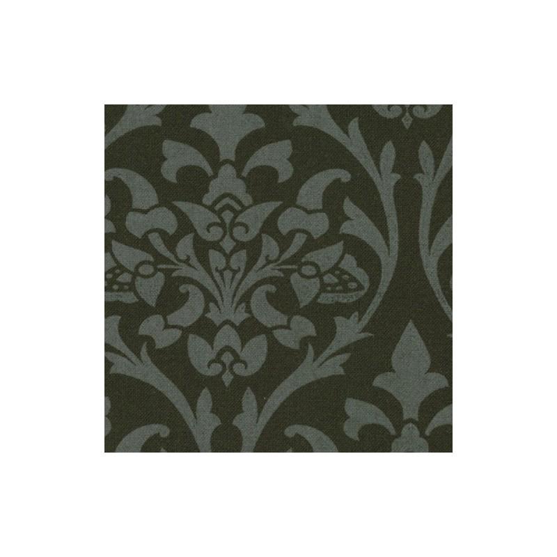 Muslin mates mosaic 9936 14