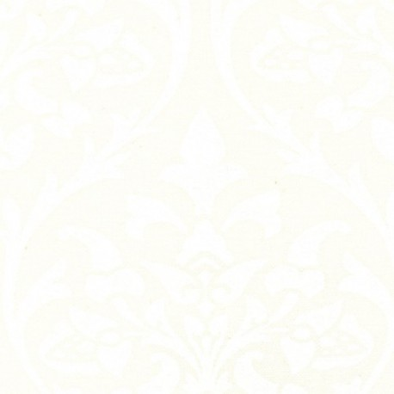 Muslin mates mosaic 9936 13