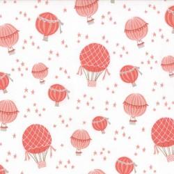 Storybook peach 13114 13