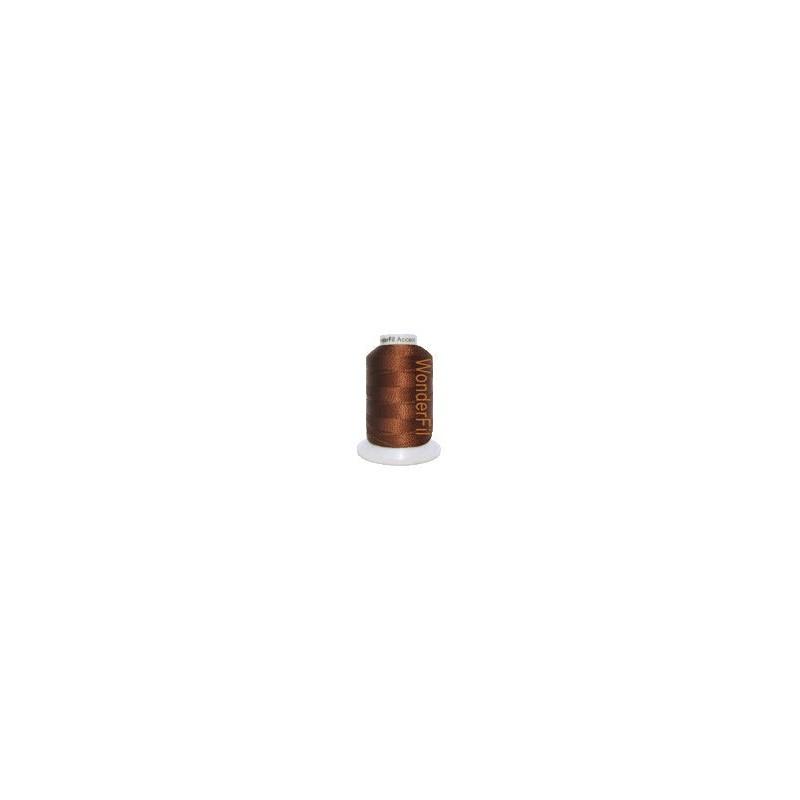 WonderFil garen Accent Nutmeg AC6230 400 meter
