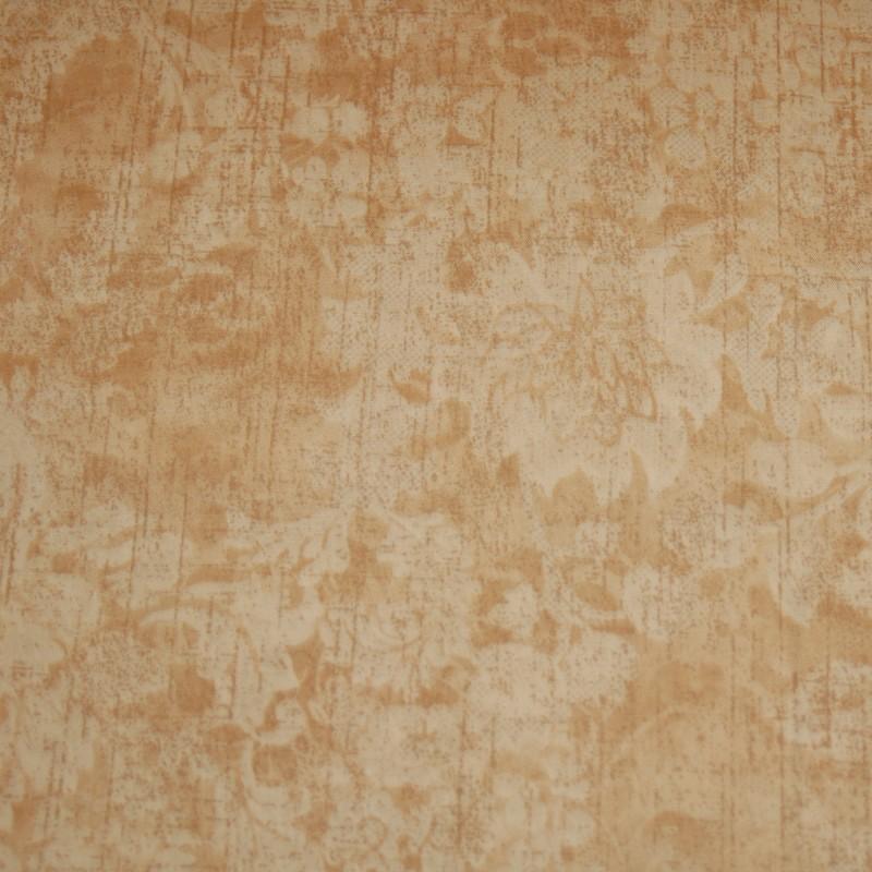 Da Gama Rainforest Tapestry GT0034 03