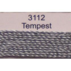 WonderFil garen Razzle Tempest 3112 50 yard