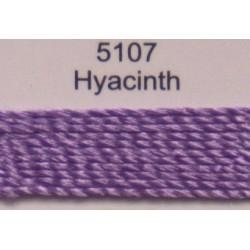 WonderFil garen Razzle Hyacinth 5107 50 yard