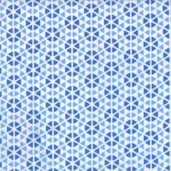 Hubba Hubba Blue 222214 16