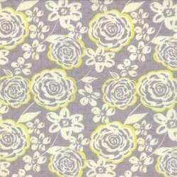 Modern Roses Honey sweet 7183 19