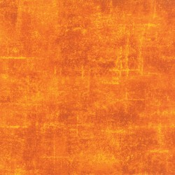 Concrete basic Rock solids 32995 77 orange