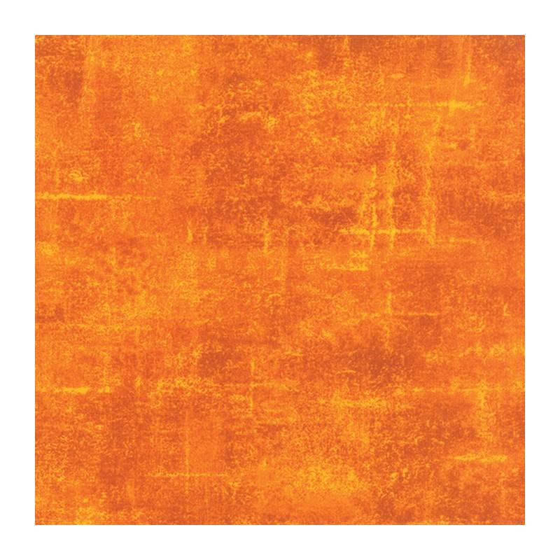 Concrete basic Rock solids 32995 77 orange