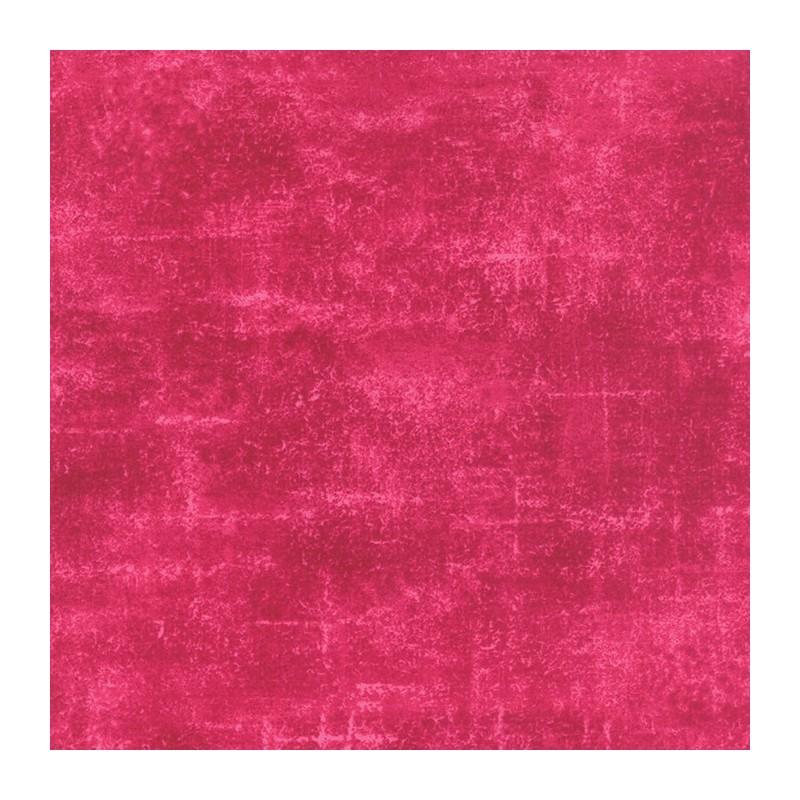 Concrete basic Rock solids 32995 71 hot pink