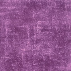 Concrete basic Rock solids 32995 60 violet