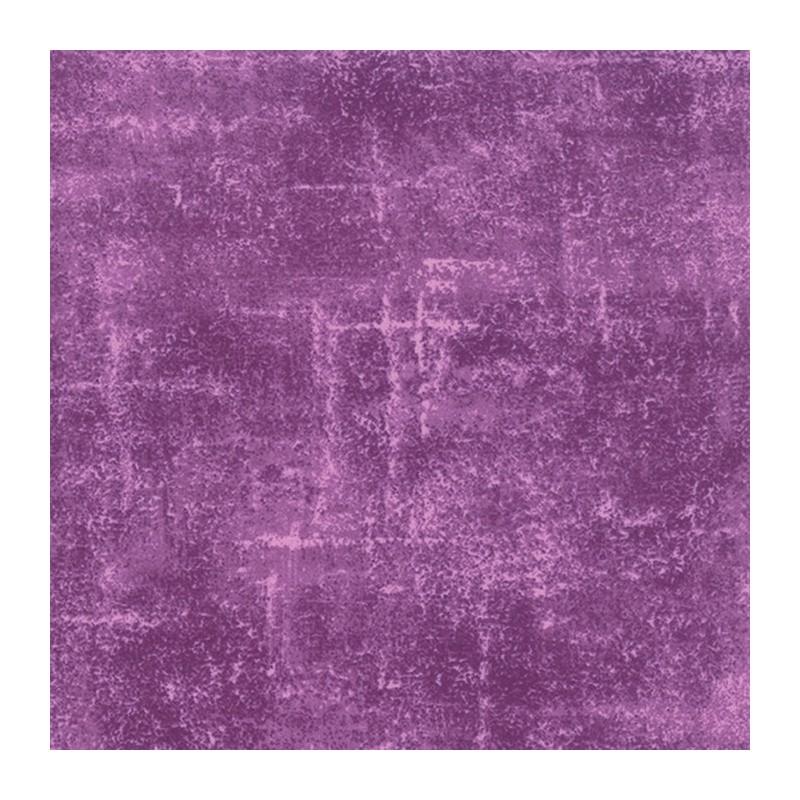 Concrete basic Rock solids 32995 60 violet