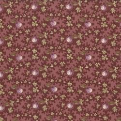Plum Sweet iris lavender 2737 14