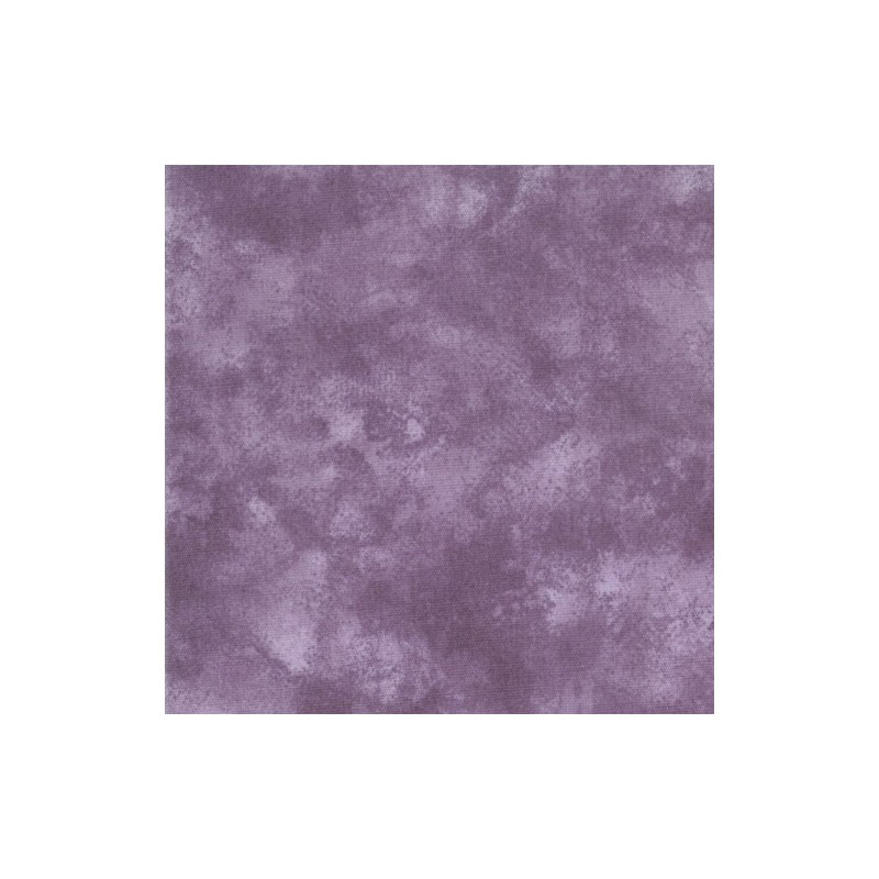 Marbles Wisteria 9882 43