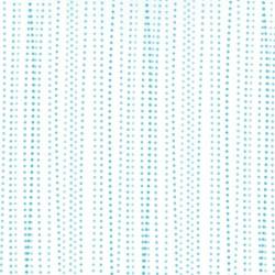 Dot Dot Dash 22265 16 turquoise