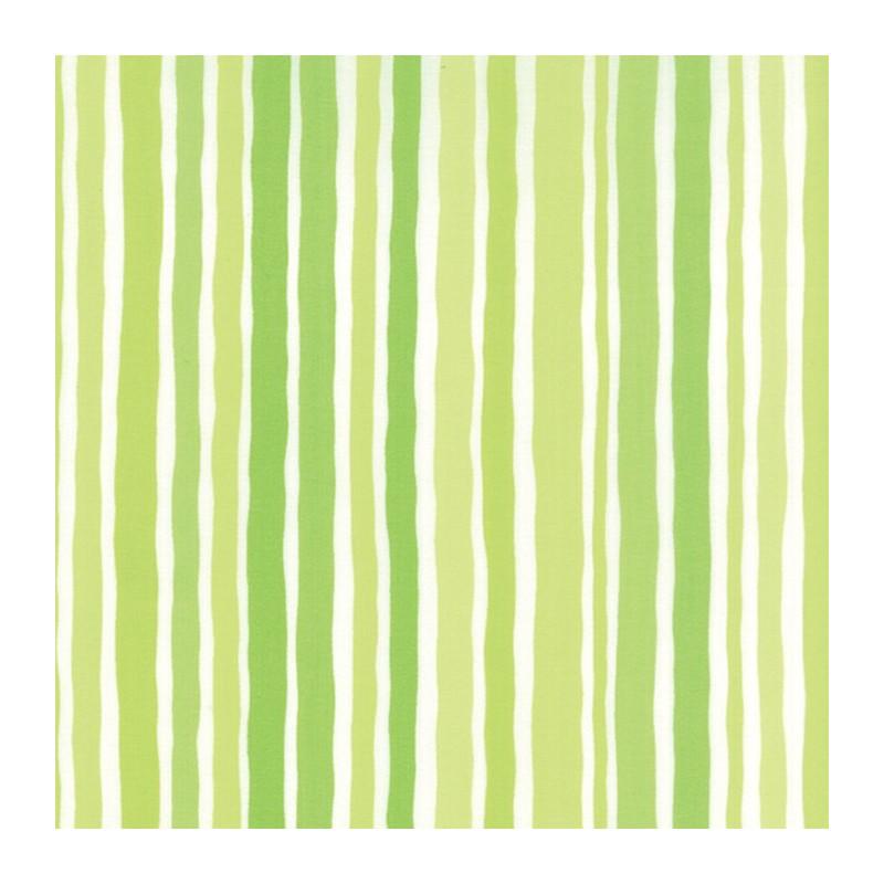 Dot Dot Dash 22264 15 green