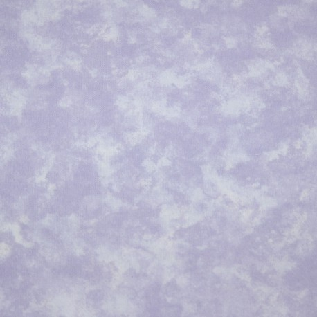Marbles Flannel F9856 Pastel Lilac