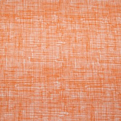 Sketch 8224 Orange fun
