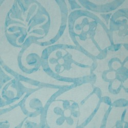 Batik B2011 Napa Tonga