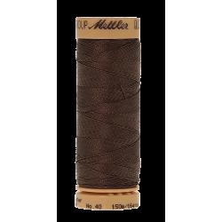 Mettler garen silk-finish cotton no. 40 150 meter 0712
