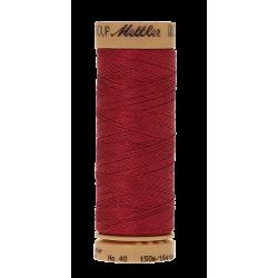 Mettler garen silk-finish cotton no. 40 150 meter 0600