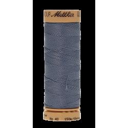Mettler garen silk-finish cotton no. 40 150 meter 0672