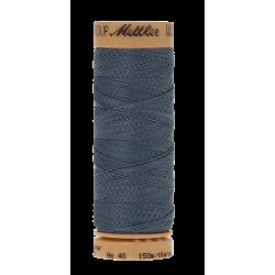 Mettler garen silk-finish cotton no. 40 150 meter 0881