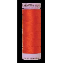 Mettler garen silk-finish cotton no. 50 150 meter 0450