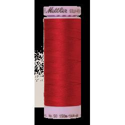 Mettler garen silk-finish cotton no. 50 150 meter 0504
