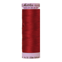 Mettler garen silk-finish cotton no. 50 150 meter 0105