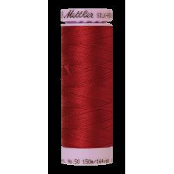 Mettler garen silk-finish cotton no. 50 150 meter 0105