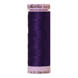 Mettler garen silk-finish cotton no. 50 150 meter 0046