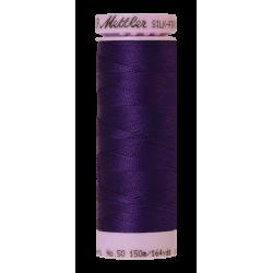 Mettler garen silk-finish cotton no. 50 150 meter 0046