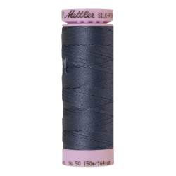 Mettler garen silk-finish cotton no. 50 150 meter 0311