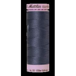 Mettler garen silk-finish cotton no. 50 150 meter 0311