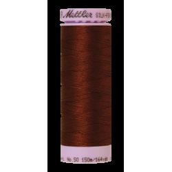 Mettler garen silk-finish cotton no. 50 150 meter 0173