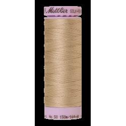 Mettler garen silk-finish cotton no. 50 150 meter 0538