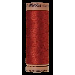 Mettler garen silk-finish cotton no. 40 150 meter 1074