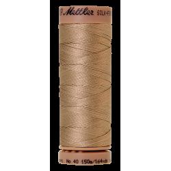 Mettler garen silk-finish cotton no. 40 150 meter 1222