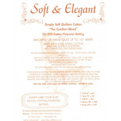Moda Soft and Elegant 160SE12016