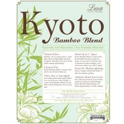 Moda kyoto 160EV9616