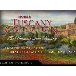 Hobbs Tuscany katoen 2856 17