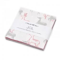 JOL Charm pack 39700PP
