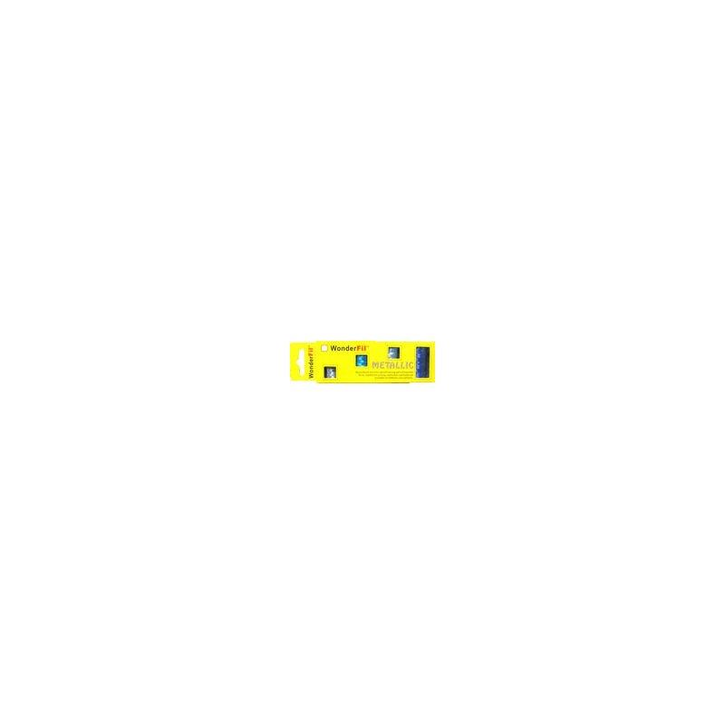 WonderFil garenbox Spotlite Metallic Blue