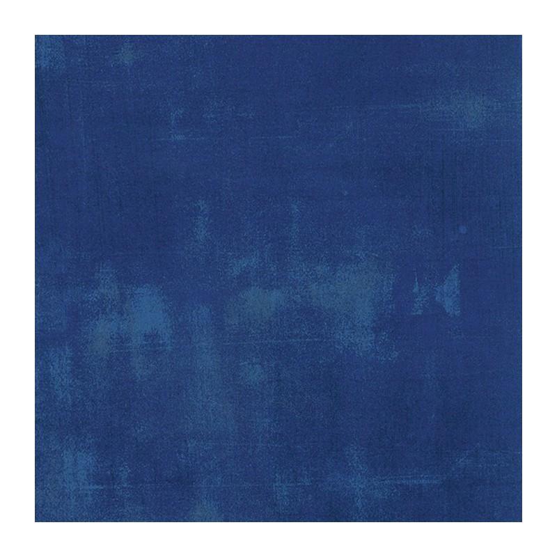 Grunge Cobalt 30150 223