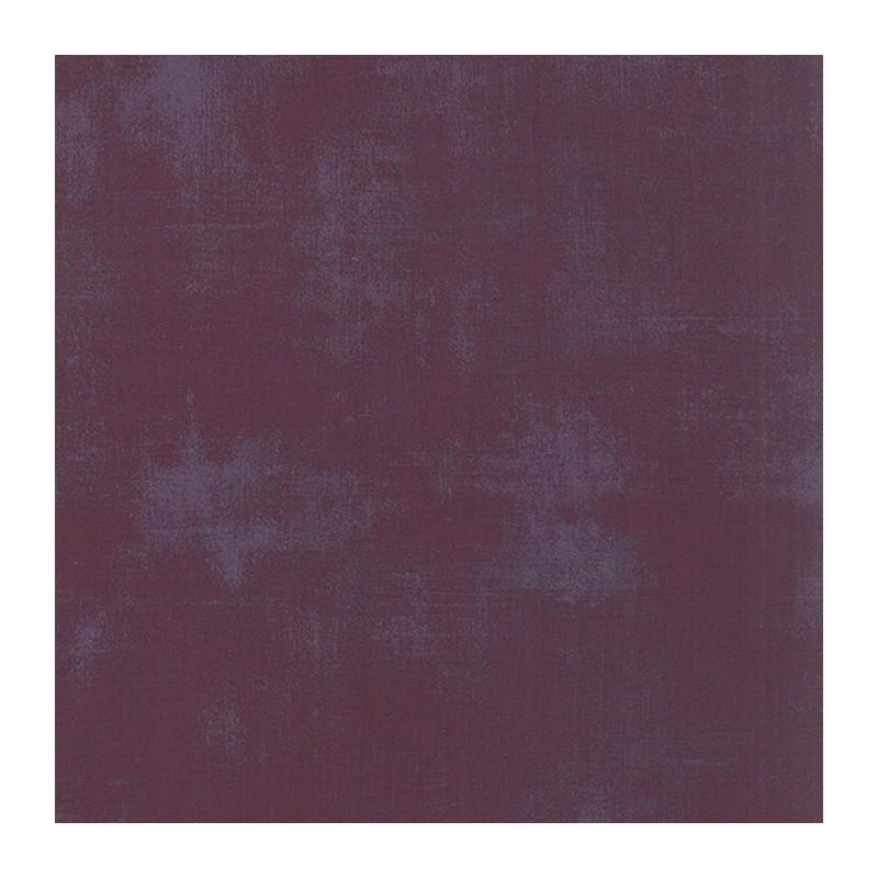 Grunge Wine 30150 296